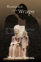 photo Romance Under Wraps 1600 x 2400_zpsieegui5l.jpg