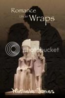 photo Romance Under Wraps 1600 x 2400_zpsieegui5l.jpg