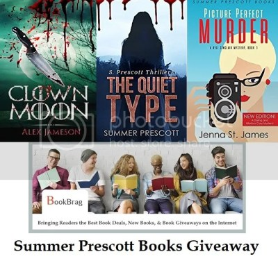 photo Summer Prescott Books Giveaway_zpsdxv4qhew.jpg