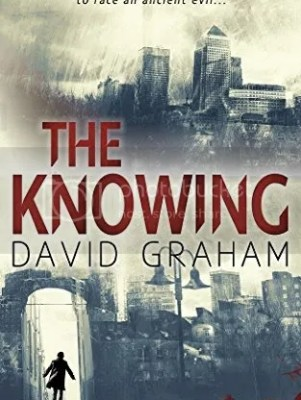 the knowing cover