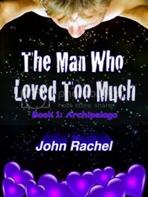 the man who loved too much cover