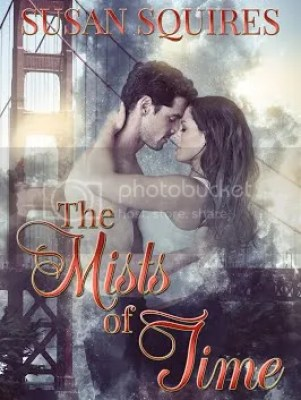 the mists of time cover