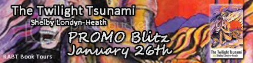 twilight tsunami banner