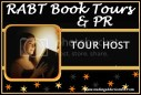 Reading Addiction Blog Tours
