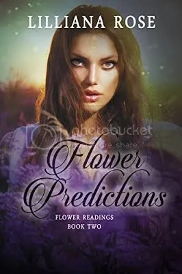 Flower Predictions cover