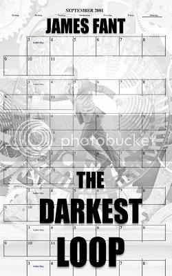 The Darkest Loop cover