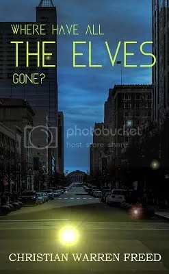 photo Where Have All the Elves Gone cover_zpsfb6h8jk5.jpg