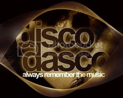 Disco Dasco