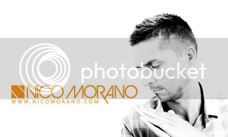 Nico Morano