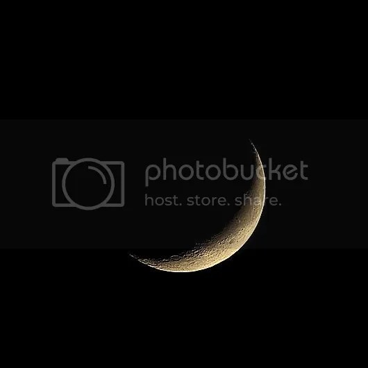photo moon_zps18b17eff.jpg