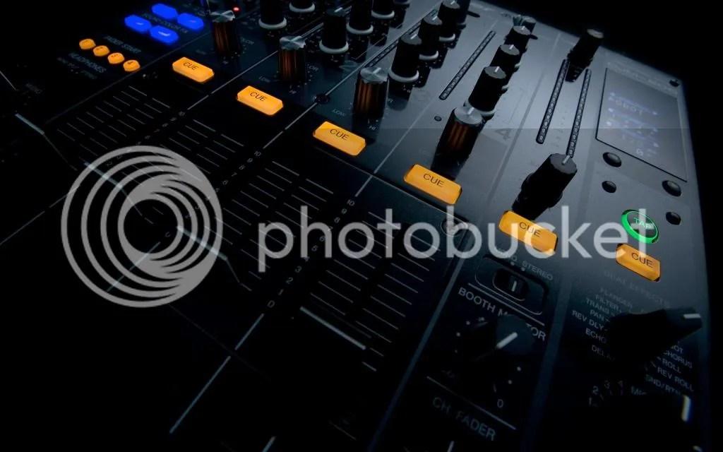 Belgian DJ's & Producers