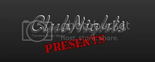 ClubNights Presents