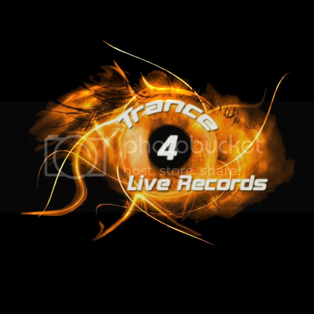 Trance4live Records, http://trance4liverecords.nl/