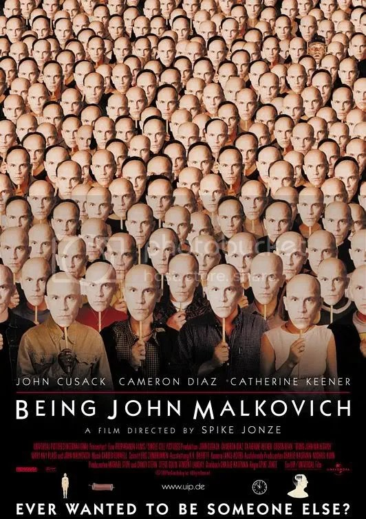being-john-malkovich-001.jpg being malcovich image by SOTA_3