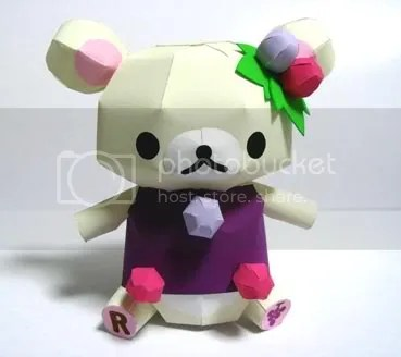 https://i1.wp.com/i125.photobucket.com/albums/p52/pipubanh/papercraft/relax%20bear/RB07.jpg