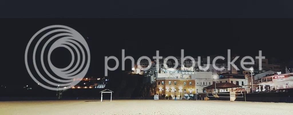 photo 2016-11-18 06.03.30 1_zps2yaq0q24.jpg