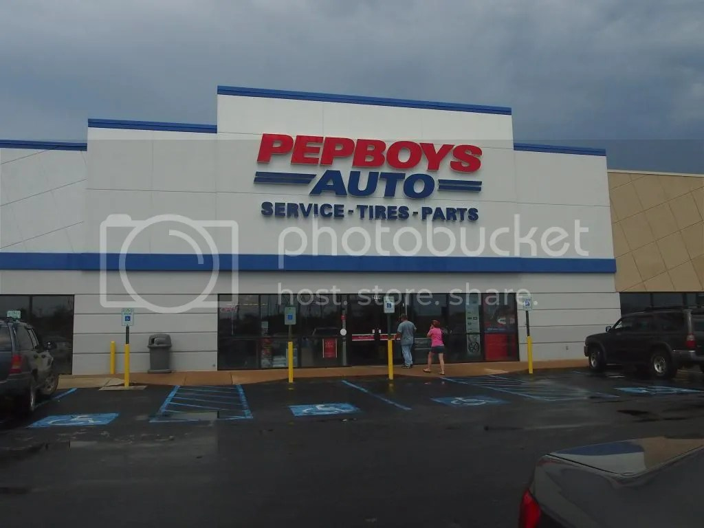 pep boys photo P8104123_zps8ac019d6.jpg