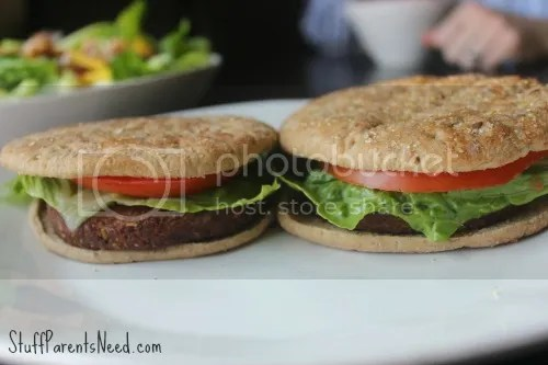 photo cleaneatingfrozenlunchsandwich_zps6d288cb1.jpg