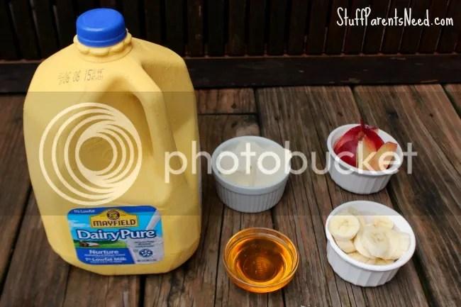 photo dairy alternate 2_zpsrpjnftbg.jpg