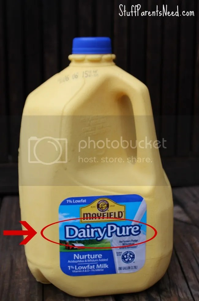 photo dairy post alternate 1_zpsoxzvrqpl.jpg