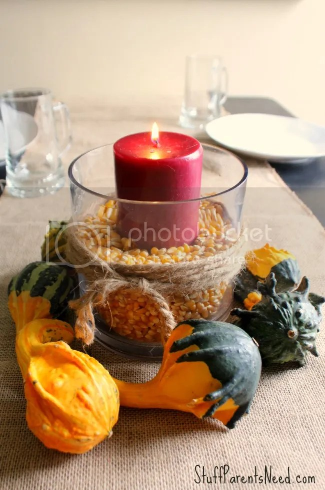 photo dairypure fall decor 3_zpsywyg4bal.jpg
