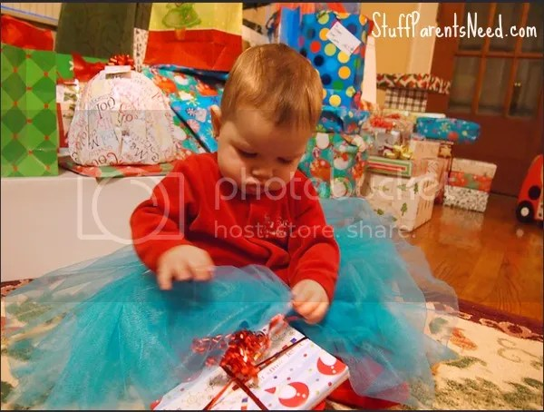 photo layahfirstchristmas4_zps31c6b5f8.jpg