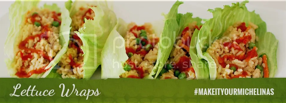 photo michelinas-lettucewraps_zpsf6288ee4.jpg