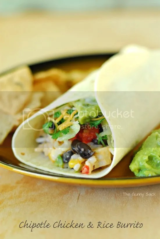 photo michelinasChipotle_Chicken_Rice_Burrito_zps0e1f8c11.jpg