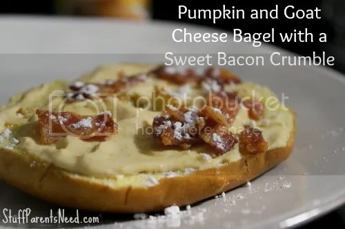photo pumpkinandgoatcheesebagel1_zpsbf355fd3.jpg