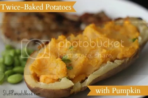photo twicebakedpotatoeswithpumpkin2_zps038ccb27.jpg