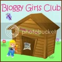 bloggygirlsclub
