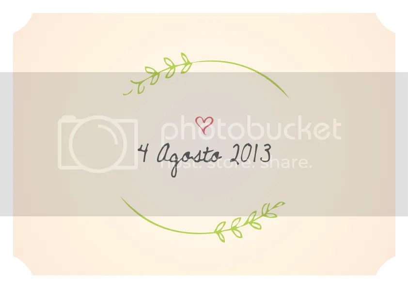 photo la-groucha-moustache-blog-4-agosto-2013_zpse0ff7a1e.png