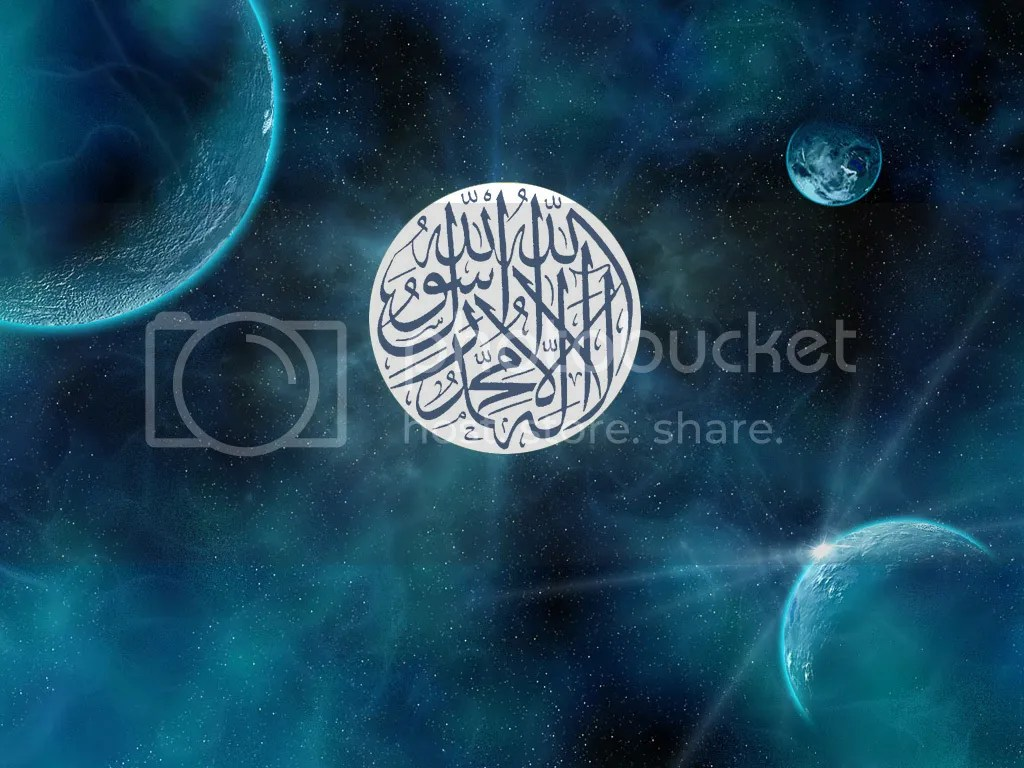 Islamic 3