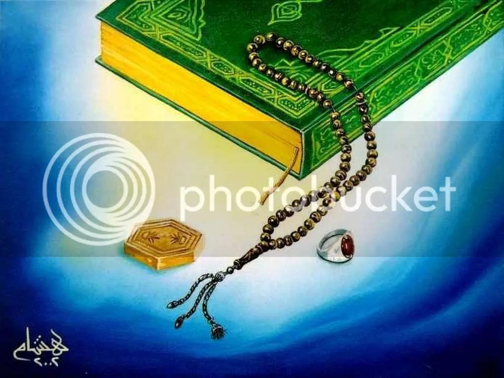 Islamic Wallpaper 33655