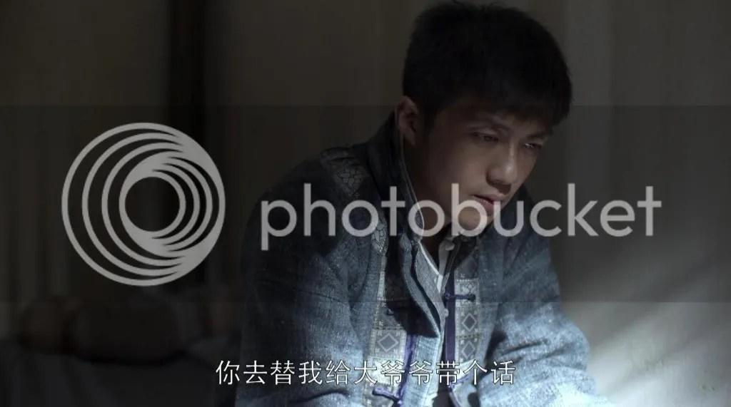 photo 1311-37-48_zps997c9530.jpg