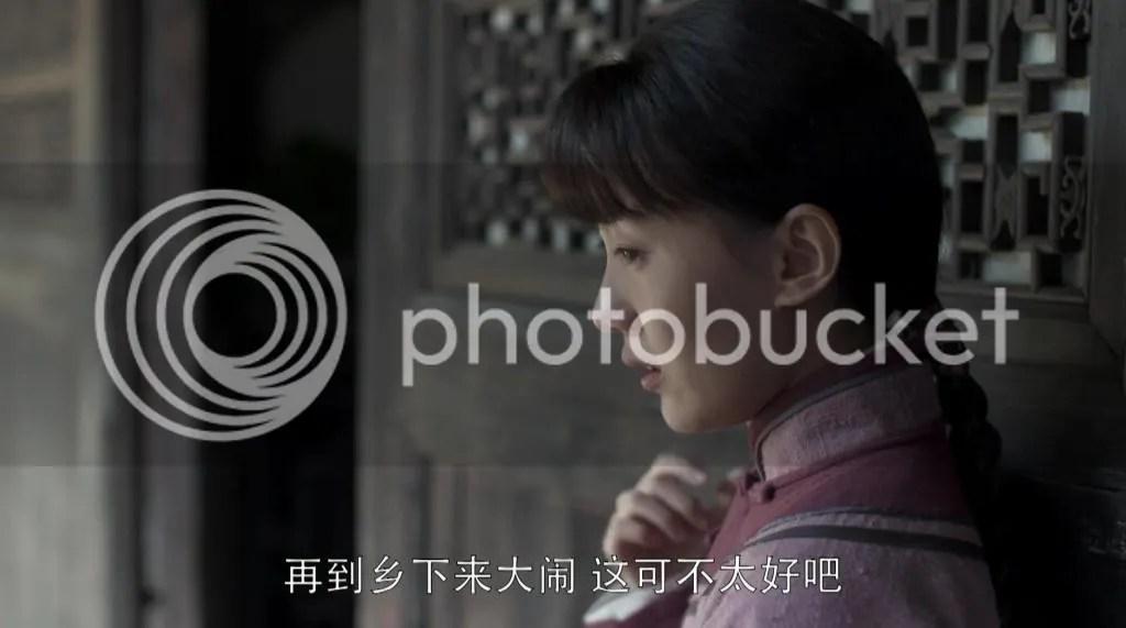 photo 1311-54-37_zps62aa6b2e.jpg