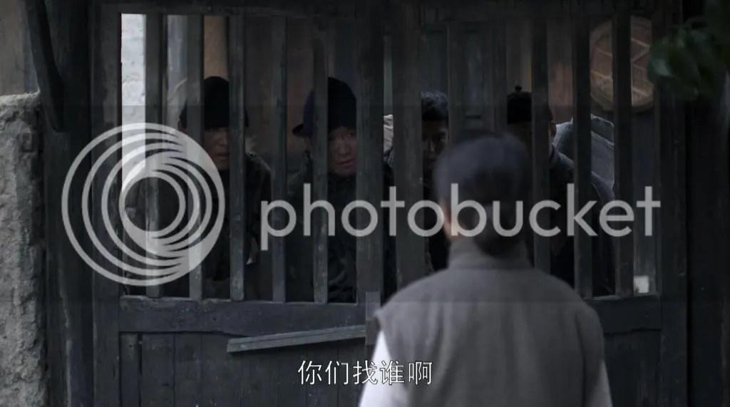 photo 1103-32-01_zps71132fbe.jpg