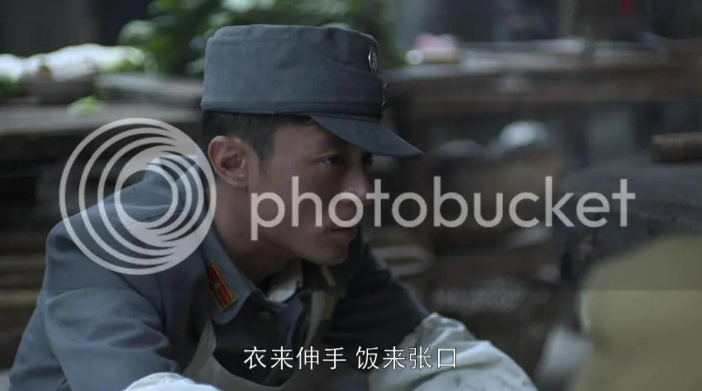 photo 1201-35-03_zps9fdcaf17.jpg