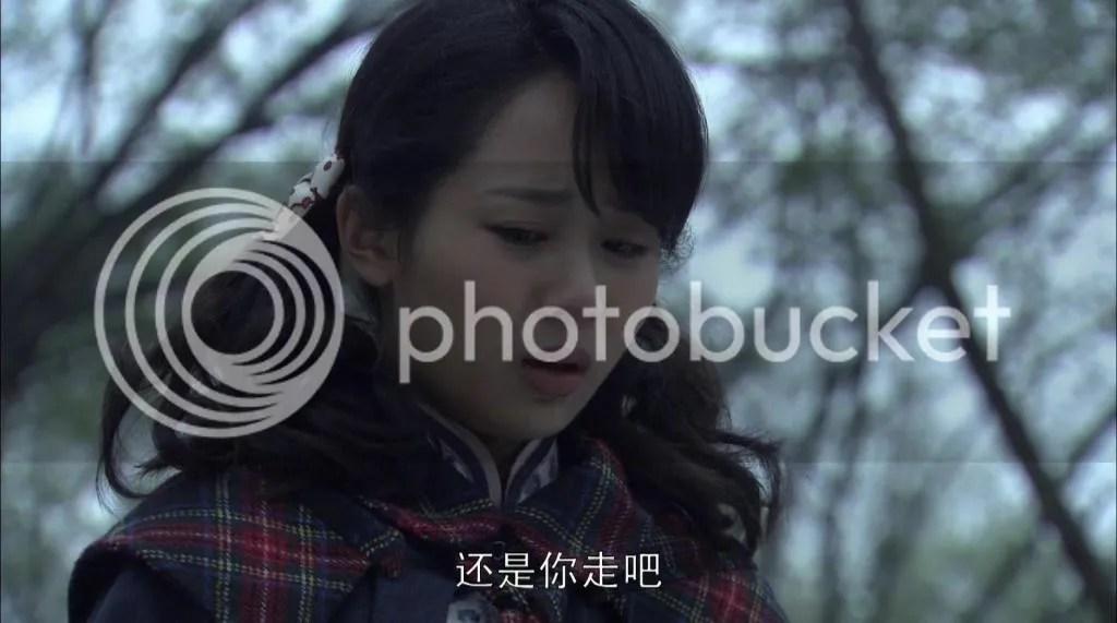 photo 1401-04-12_zpscdbb6d2f.jpg