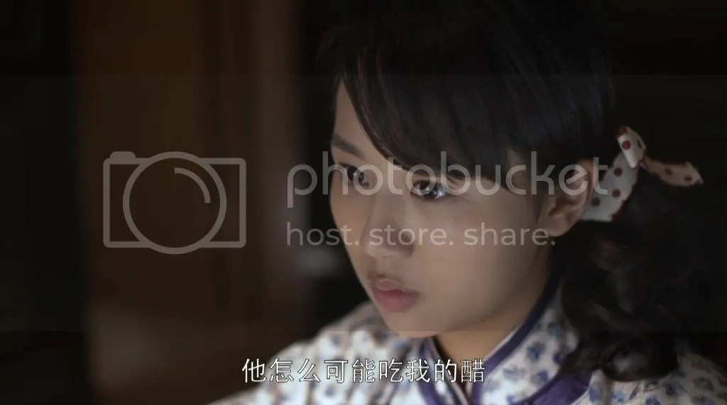 photo 1401-30-19_zpsc0f64275.jpg