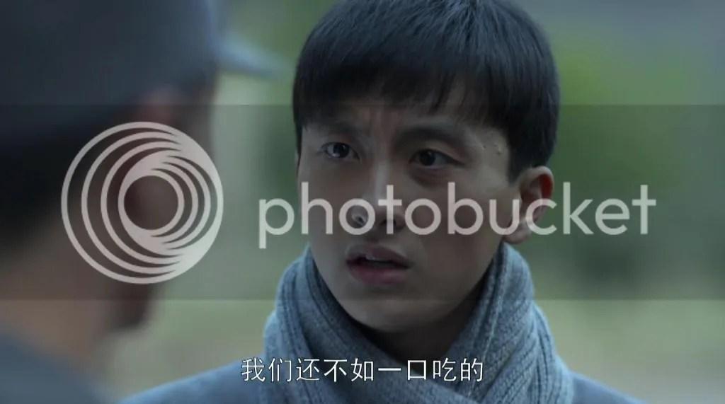 photo 1402-01-41_zpsf2847a9d.jpg