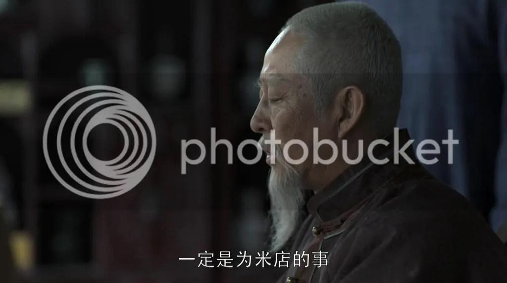 photo 1402-03-30_zpsd0e3b54c.jpg