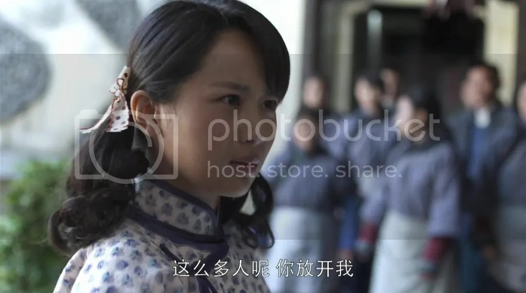 photo 1402-10-44_zps371f671d.jpg