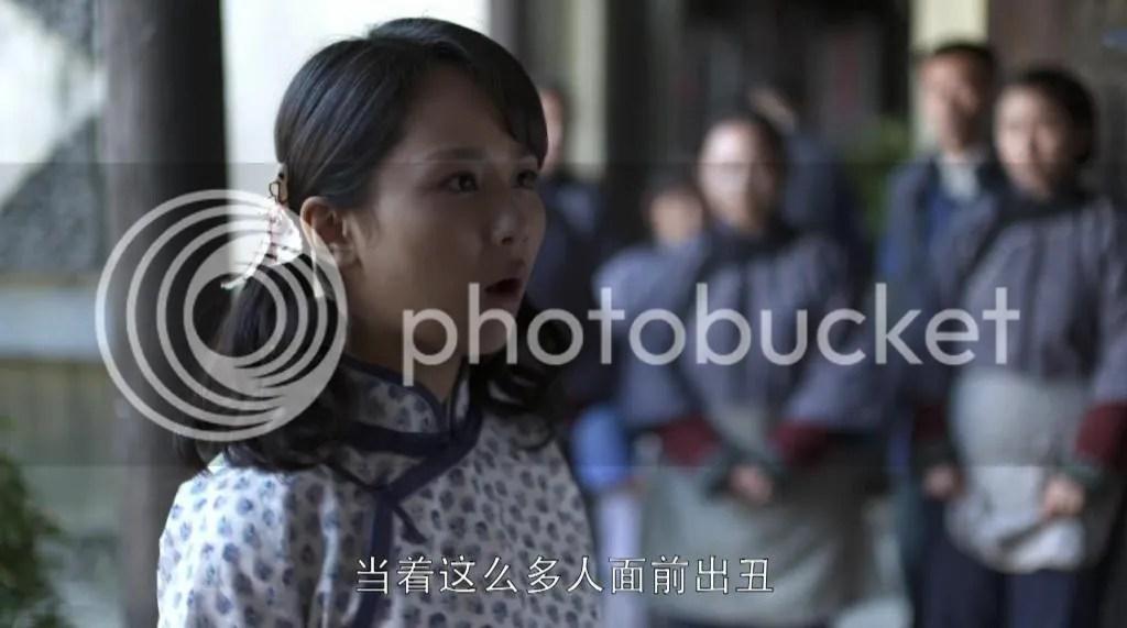 photo 1402-11-24_zps96a218d4.jpg