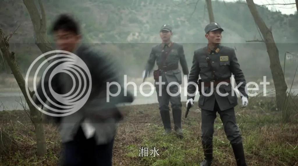photo 1503-06-01_zps0e197167.jpg