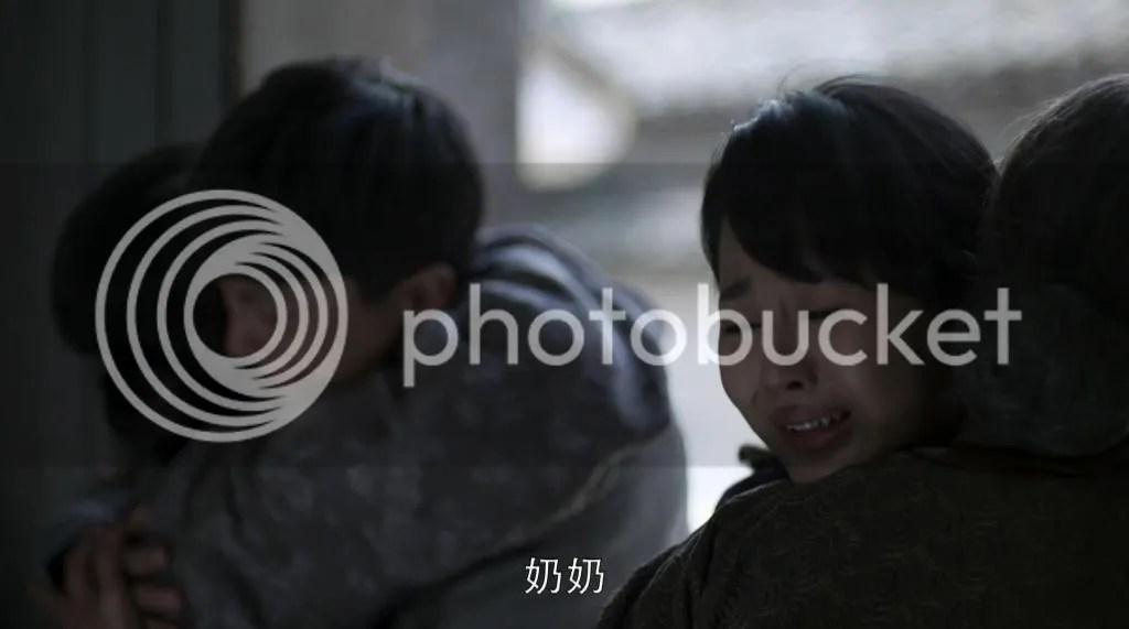 photo 1503-44-33_zps88bd4872.jpg