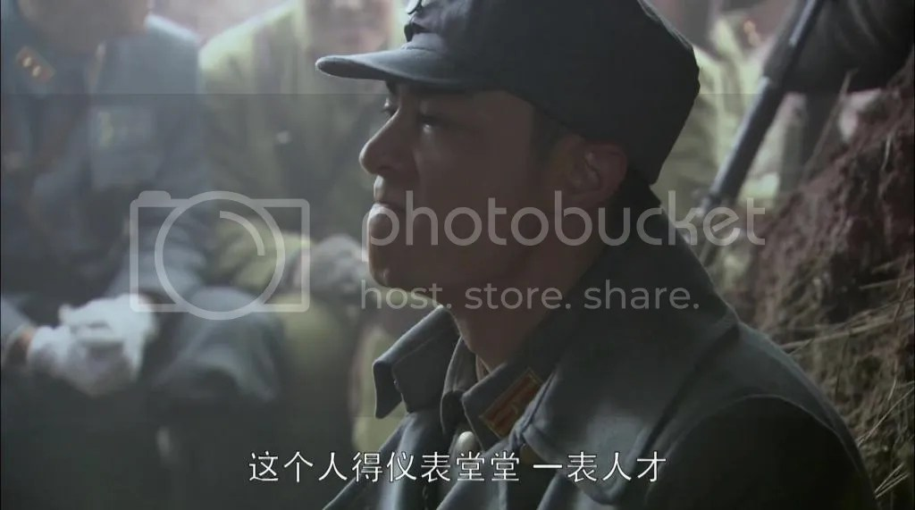 photo 1622-18-12_zpsda16faca.jpg