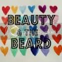Beauty&theBeard
