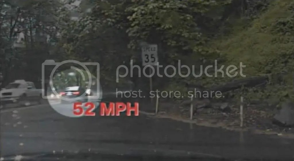 Portland cop stops pursuit for duck family, caught on dash cam  1 photo Portlandcopstopspursuitforduckfamilycaughtondashcam1_zps44ebf344.jpg