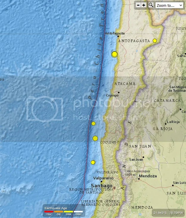photo Chile 6.2 Mag Earthquake_zpsf778htz8.png